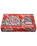 Yu-Gi-Oh Legendary Collection 2 Game Box