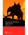 Around the world for Eighty Days