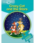 Crazy Cat and the Stars