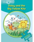 Daisy and the Big Yellow Kite