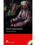Great Expectations+CD