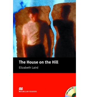 House on the hill + CD