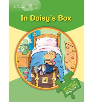 In Daisy's Box