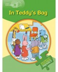In Teddy's Bag