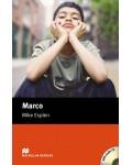 Marco + CD