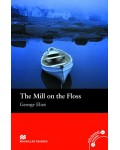 Mill on the floss + CD