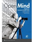 Open Mind Beginner Учебник