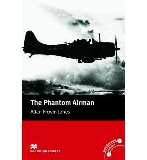 Phantom airman