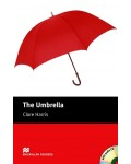 Umbrella + CD