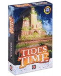 Игра с карти Tides Of Time