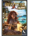 Настолна игра Adventure Island, кооперативни