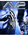 AVP: Alien vs. Predator (Blu-Ray)