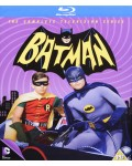Batman Original Series 1-3 (Blu-Ray)