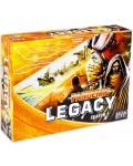 Настолна игра Pandemic Legacy S2 - Yellow box