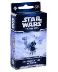 Игра с карти Star Wars LCG разширение - The Desolation of Hoth (The Hoth Cycle)