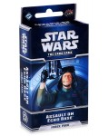 Игра с карти Star Wars LCG разширение - Assault on Echo Base (The Hoth Cycle)
