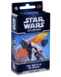 Игра с карти Star Wars LCG разширение - The Battle of Hoth (The Hoth Cycle)