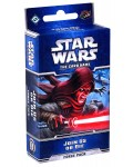 Игра с карти Star Wars LCG разширение - Join Us or Die (Echoes of the Force Cycle)