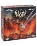 Настолна игра Blood Rage