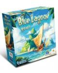 Настолна игра Blue Lagoon, семейна