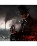 Настолна игра Brass - Lancashire