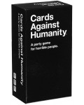 Картова игра Cards Against Humanity UK ED V2.0