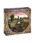 Настолна игра Castles of Caladale