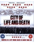 City of Life and Death (Blu-Ray)