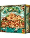 Настолна игра Coimbra