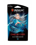 Magic the Gathering Core Set 2020 Theme Booster Blue