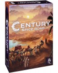 Настолна игра - Century: Spice Road