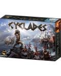 Настолна игра Cyclades