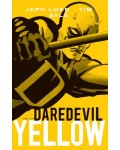 Daredevil: Yellow (комикс)