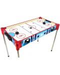 Детска игра Ambassador - Въздушен хокей