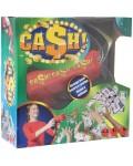 Детска игра - Cash, машина за изстрелване на банкноти