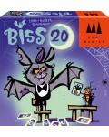 Детска игра с карти Biss 20
