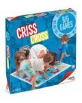 Детска игра за под Cayro - Criss Cross