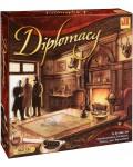 Настолна игра - Diplomacy (2017)