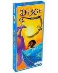 Разширение за настолна игра Dixit 3: Journey