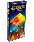 Разширение за настолна игра Dixit 6: Memories