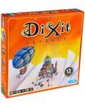 Парти настолна игра Dixit Odyssey