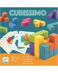 Детска игра Djeco – Кубисимо