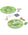 Детска игра Djeco - Little Collect