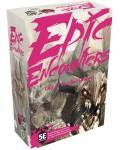 Допълнение за ролева игра Epic Encounters: Lair of the Red Dragon (D&D 5e compatible)