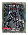 Dungeons & Dragons - Dungeon Tiles Reincarnated - Wilderness