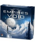 Настолна игра Empires Of The Void II