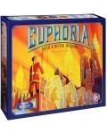 Настолна игра - Euphoria: Build a Better Dystopia