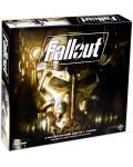 Настолна игра Fallout