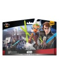 Фигури Disney Infinity 3.0 Star Wars Twilight of the Republic Play Set