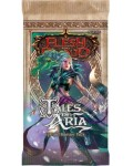 Flesh and Blood TCG - Tales of Aria Booster